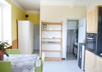 Vente Appartement 3 pièces 46m² Coublevie (38500) - Photo 1
