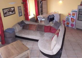 Vente Appartement 4 pièces 72m² La Frette (38260) - Photo 1