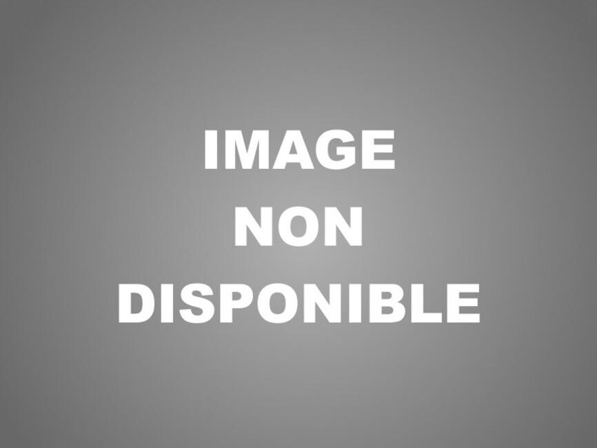 Vente terrain saint jean de moirans 38430 293733 for Terrain la buisse