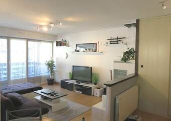 Vente Appartement 2 pièces 48m² La Buisse (38500) - Photo 1
