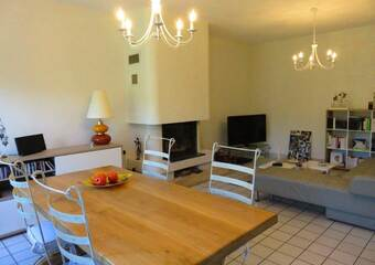 Vente Appartement 6 pièces 126m² Coublevie (38500) - Photo 1