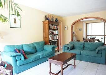 Vente Appartement 4 pièces 82m² Moirans (38430) - photo