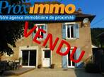 Vente Maison Saint-Aupre (38960) - Photo 1