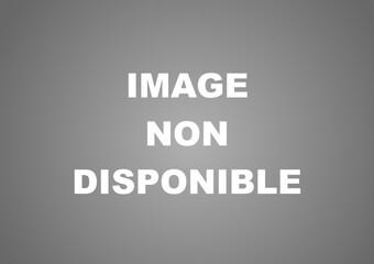 Vente appartement Voiron 38500