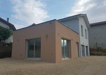 Vente Local industriel 142m² Coublevie (38500) - Photo 1