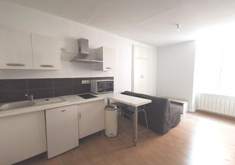 Location Appartement 1 pièce 18m² Voiron (38500) - Photo 1