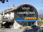 Vente Maison 7 pièces 122m² Coublevie (38500) - Photo 1