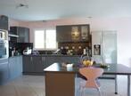 Vente Maison 7 pièces 140m² Oyeu (38690) - Photo 3