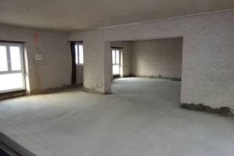 Vente Appartement 4 pièces 80m² Voiron (38500) - photo