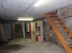 Vente Maison 4 pièces 94m² Tullins (38210) - Photo 8