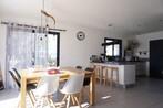 Vente Maison 6 pièces 117m² Colombe (38690) - Photo 4