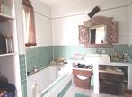 Location Maison 7 pièces 156m² Bilieu (38850) - Photo 11