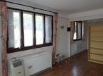 Vente Maison 5 pièces 87m² Apprieu (38140) - Photo 3