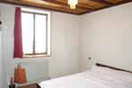 Vente Maison 5 pièces 107m² Voiron (38500) - Photo 6