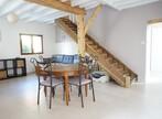Vente Maison 5 pièces 100m² Vourey (38210) - Photo 2