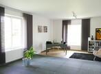 Vente Maison 11 pièces 350m² Tullins (38210) - Photo 7