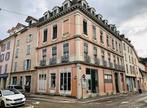 Vente Appartement 5 pièces 101m² Voiron (38500) - Photo 6