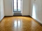 Vente Appartement 4 pièces 121m² Voiron (38500) - Photo 2