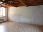 Vente Maison 4 pièces 105m² Oyeu (38690) - Photo 5