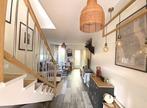 Vente Maison 3 pièces 65m² Saint-Jean-de-Moirans (38430) - Photo 2