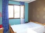 Vente Maison 4 pièces 92m² Voiron (38500) - Photo 4