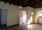 Vente Maison 6 pièces 126m² Oyeu (38690) - Photo 4