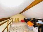 Vente Maison 7 pièces 134m² La Buisse (38500) - Photo 13