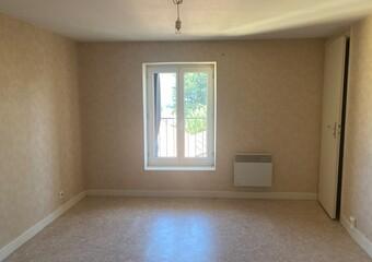 Vente Appartement 4 pièces 89m² Tullins (38210)