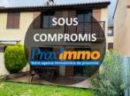 Vente Maison 4 pièces 90m² La Buisse (38500) - Photo 1