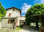 Vente Maison 5 pièces 104m² Veurey-Voroize (38113) - Photo 24