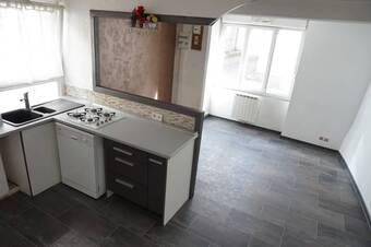 Vente Maison 3 pièces 50m² Izeaux (38140) - Photo 1