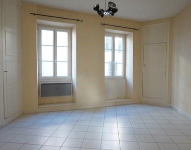 Vente Appartement 3 pièces 87m² Tullins (38210) - photo