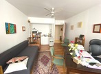 Vente Appartement 41m² Voiron (38500) - Photo 1
