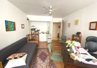 Vente Appartement 40m² Voiron (38500) - Photo 1