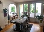 Vente Appartement 4 pièces 79m² Voiron (38500) - Photo 3