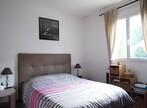 Vente Maison 7 pièces 140m² Oyeu (38690) - Photo 6
