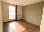 Location Appartement 3 pièces 66m² Moirans (38430) - Photo 4
