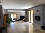 Vente Maison 6 pièces 250m² Charnècles (38140) - Photo 6