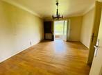 Vente Maison 10 pièces 260m² Saint-Nazaire-les-Eymes (38330) - Photo 15