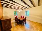 Vente Maison 5 pièces 104m² Veurey-Voroize (38113) - Photo 13