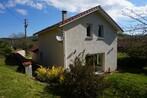 Vente Maison 5 pièces 90m² Tullins (38210) - Photo 2