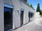 Vente Appartement 3 pièces 66m² Rives (38140) - Photo 3