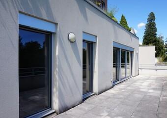 Vente Appartement 3 pièces 66m² Rives (38140) - photo