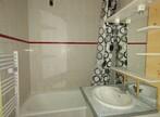 Location Appartement 3 pièces 52m² Voiron (38500) - Photo 6