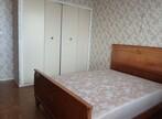 Vente Maison 6 pièces 140m² Paladru (38850) - Photo 8