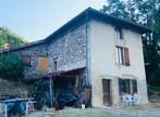 Vente Maison 4 pièces 117m² Voiron (38500) - Photo 13