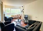 Vente Appartement 4 pièces 82m² Voiron (38500) - Photo 7