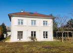 Vente Maison 8 pièces 175m² Coublevie (38500) - Photo 2