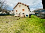 Vente Maison 9 pièces 160m² Voiron (38500) - Photo 4