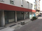 Vente Local commercial 4 pièces 90m² Voiron (38500) - Photo 2